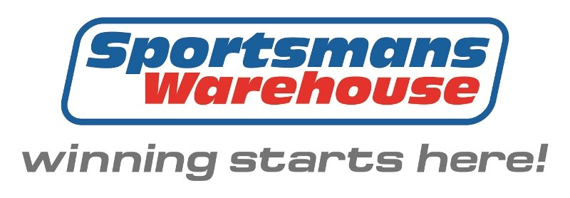 Sportsman Warehouse